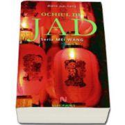 Ochiul de jad