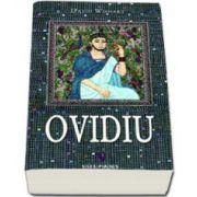 Ovidiu (Colectia: Suspans)