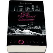 Placeri intunecate (Colectia: Erotikos)