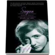 Sagan. Povestea unei iubiri