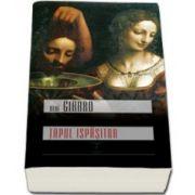 Tapul ispasitor (Colectia: Totem)