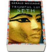 Triumful lui Seth