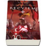 Recviem (2 volume)