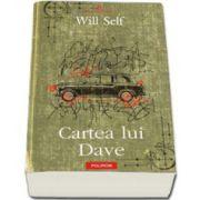 Cartea lui Dave