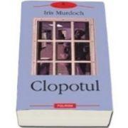 Clopotul