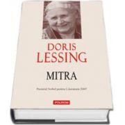 Mitra (editie cartonata)