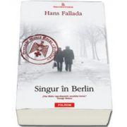 Singur in Berlin
