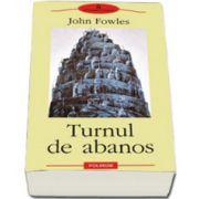 Turnul de abanos