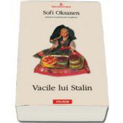 Vacile lui Stalin