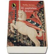 Kelly Jones, Al saptelea licorn