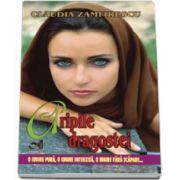 Claudia Zamfirescu - Aripile dragostei
