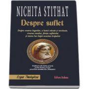 Despre suflet, Nichita Stihat