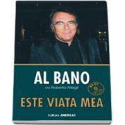Este viata mea (Al Bano cu Roberto Allegri)
