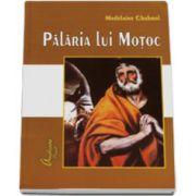 Palaria lui Motoc