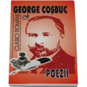 Poezii (George Cosbuc)