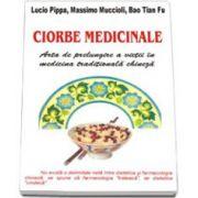 Ciorbe medicinale