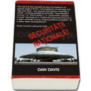 Conspiratia securitatii nationale!
