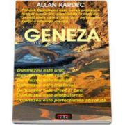 Allan Kardec, Geneza