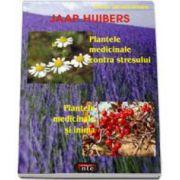 Plantele medicinale contra stresului. Plantele medicinale si inima