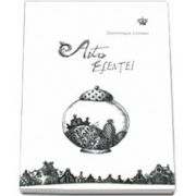 Arta esentei (Colectia savoir-vivre)