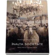 Inalta societate (Colectia noblesse)
