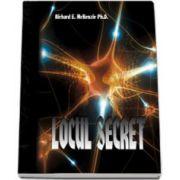 Locul Secret - Conceptul meu despre Divinitate
