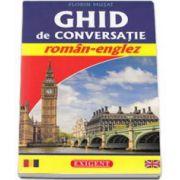 Ghid de conversatie roman-englez (Florin Musat)