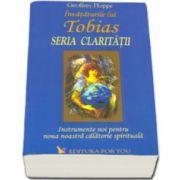 Tobias (vol. 3). Seria Claritatii