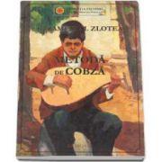 Metoda de cobza - Constantin Zamfir, Ion Zlotea
