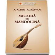A. Albin, Metoda de mandolina