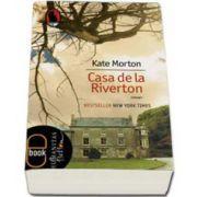 Kate Morton, Casa de la Riverton