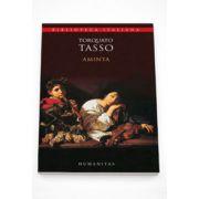 Aminta - Tasso Torquato