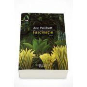 Fascinatie - Ann Patchett
