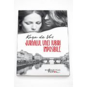 Jurnalul unei iubiri imposibile - Kaya vos De
