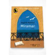 Miramar - Naghib Mahfuz