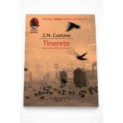 Tinerete. Scene de viata provinciala - J. M Coetzee