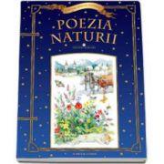 Poezia naturii. Lecturi scolare