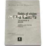 Fields of Vision Teachers Book (Rho Carla Fiorina)