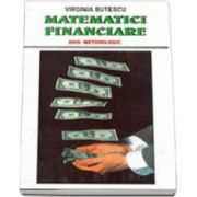 Matematici Financiare ( Ghid Metodologic)