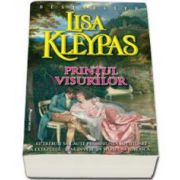 Lisa Kleypas, Printul visurilor