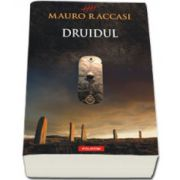 Druidul