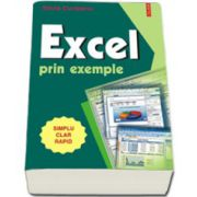 Excel prin exemple