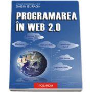Programarea in Web 2. 0