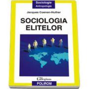 Sociologia elitelor
