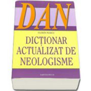 Dictionar actualizat de neologisme (DAN)