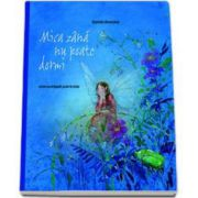 Daniela Drescher, Mica zana nu poate dormi