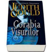 Judith Gould, Corabia visurilor