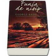 Funia de nisip - George Radu