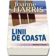 Linii de Coasta - Joanne Harris