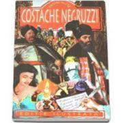 Pagini alese - Costache Negruzzi - Editie ilustrata